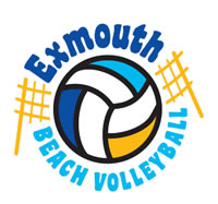 Exmouth Beach Volleyball Club