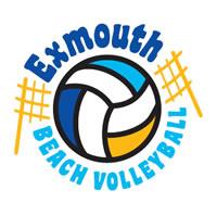 Exmouth Beach Volleyball Club